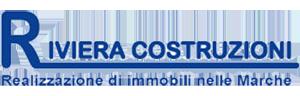 Riviera Costruzioni, Real Estate San Benedetto del Tronto