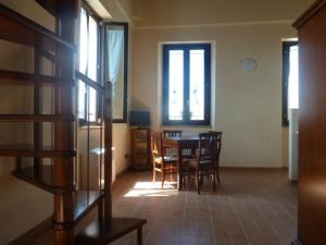Case Vacanza in Vendita a Monteprandone #6