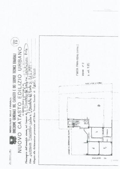 Appartamento in Vendita a San Benedetto del Tronto #2