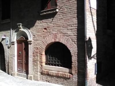 Casa singola in Vendita a Monsampolo del Tronto #2