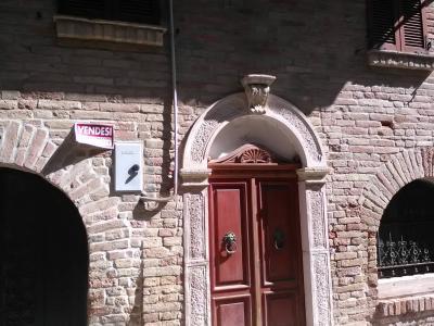Casa singola in Vendita a Monsampolo del Tronto #3